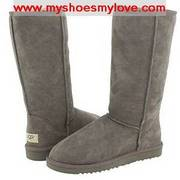 Ugg Lo Pro Classic Tall Boots5687