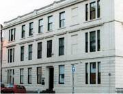 Free Glasgow Office. Free Office Space in Glasgow for 1 Month