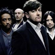 Elbow Concerts Tickets