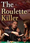 E-book:  The Roulette Killer System