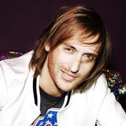 David Guetta Concerts Tickets