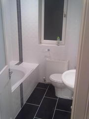 Handyman Available - Paisley,   Glasgow and Surr Area