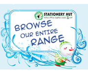 This winter with StationeryHut