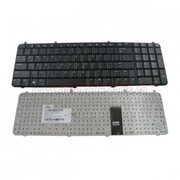 Compatible HP dv9000 Keyboard