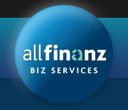 Health Insurance and Contents Insurance Wellington @ Allfinanz.co.nz