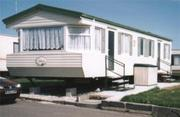 Luxury 6 Berth Caravan To Let (Blackpool)