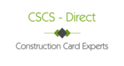 cscs test and cscs card in Glasgow
