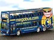 Megabus phone number 0844 204 0244
