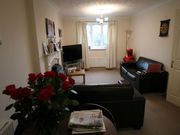 A STUNNING ONE BEDROOM FLAT TO RENT IN GLASGOW CITY CENTER