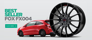 Motor Sports Wheel Glasgow- The Best Friend For Your Tyres