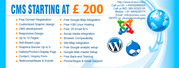 Make Your Business Website at Affrodable Price - Zinavo