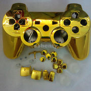 100% guarantee on Xbox 360 Wireless Controller repair Glasgow.
