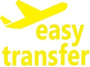 Minibus service transfers from Heathrow