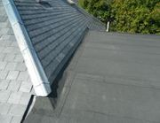 Let the Experts Handle Your Flat Roofs