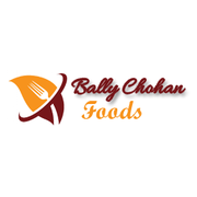 Turn your hobby into free today – Bally Chohan Foods,  United Kingdom