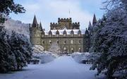 Get Stunning Offers And Book Scotland Holiday Packages