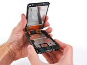 Mobile Phones Repair Glasgow with Available price..