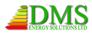 EPC Glasgow,  Edinburgh & Aberdeen - DMS Energy Solutions