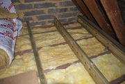 Home Insulation Service Provider In Glasgow