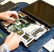 Samsung repair centre in Glasgow by Experts with in Low Price..
