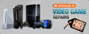 Best PS3 Repairs Glasgow & Birmingham