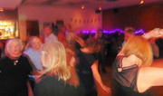 Professional Mobile Discos in Glasgow