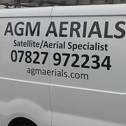 Are you looking for right professional satellite installers?