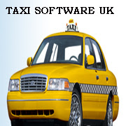 Taxi Management Software UK