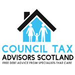 Get Rid Of Council Tax Arrears with Expert Advice