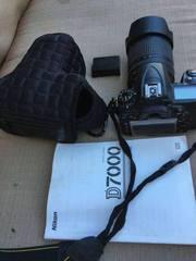 Brand New Canon Camera