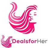Free Makeup & Beauty Samples from Deals For Her