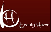 Beauty Salon Glasgow - Beauty Haven