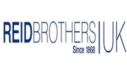 Reid Brothers UK