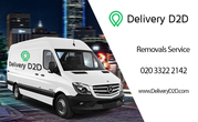 Cheap Reliable Removal Service