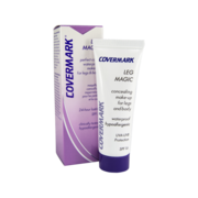 Covermark Leg Magic - Beauty Plus Care