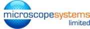 Microscope Light Source Manufactured by Microscope Systems Limited
