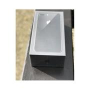Apple iPhone 8 Plus 256GB Space Grey Unlocke