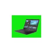 HP ZBook Studio G3 Mobile Workstation T6E17UT 15.6