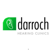 Hearing Aids & Repairs Clinic Glasgow
