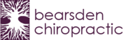 Bearsden Chiropractic Clinic