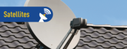Satellite Installation Services In Paisley