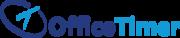 OfficeTimer   Online time tracking software   Timesheet Management