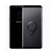 Samsung Galaxy S9 64GB Midnight Black