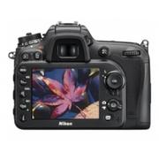 Nikon - D7200 DSLR Camera yyy