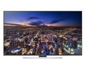 For Sale : Samsung UN65HU7250 Curved 65-Inch 4K Ultra HD 120Hz Smart L