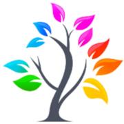 Private Tutoring Online - contact TutorOnline School today!