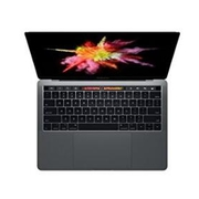 Apple MacBook Pro MPXW2LL
