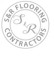 Flooring Suppliers Glasgow