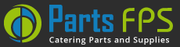 Catering Parts and Supplies | PartsFPS | Catering Parts UK | Catering