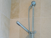 Get the best designs for your Hamilton bathroom!